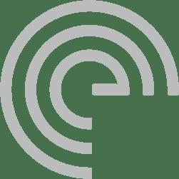 Eddyfi-icon-light-gray-RGB@2x