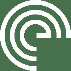 Eddyfi-icon-white-RGB@2x
