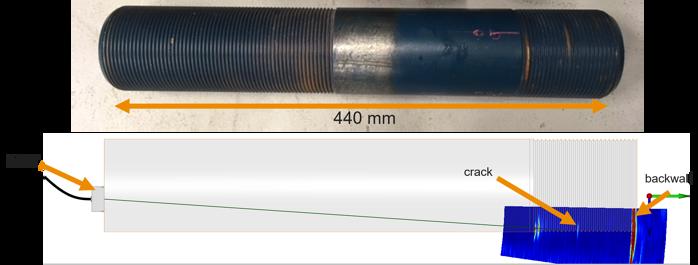 Long-Bolt-PAUT-Inspection