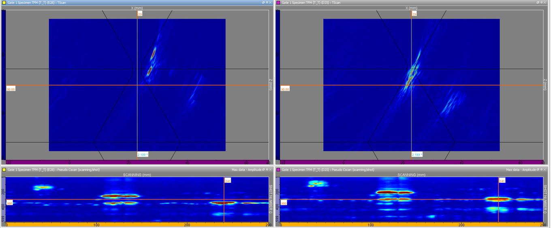 M2M-Gekko-Velocity-Adjustment-for-Accurate-Data-V2
