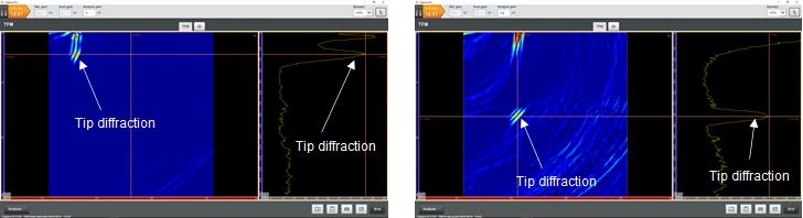 M2M-PAUT-TFM-Gekko-Mantis-Panther-for-Surface-Crack-Detection-4 (1)