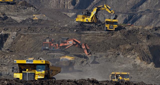 PAUT-TFM-with-M2M-Gekko-for-Mining-Inspection-Applications-desktop