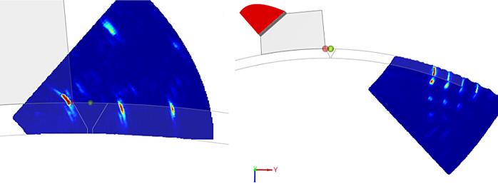 Ray-Tracing-Visualization