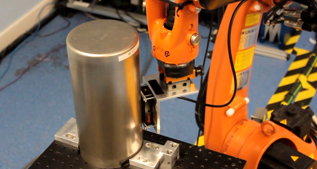 Robotizing-Eddy-Current-Array-to-Find-Stress-Corrosion-Cracks-in-Stainless-Steel-Canisters-desktop