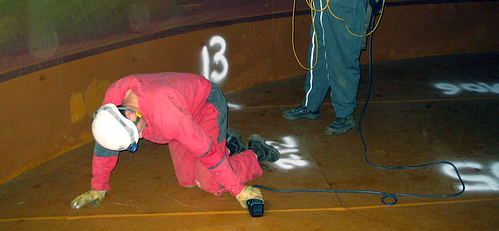 Tank-floor-using-old-compliant-array-2-1