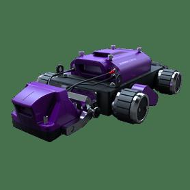 Scorpion2_02