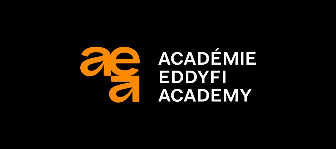 Eddyfi-On_demand-Landing-page-aea-1104x491
