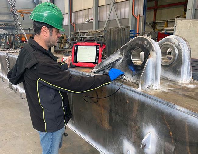 acfm-amigo2-bridge-weld-inspection-2
