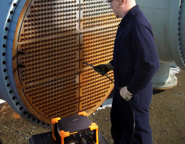 heat-exchanger-inspection